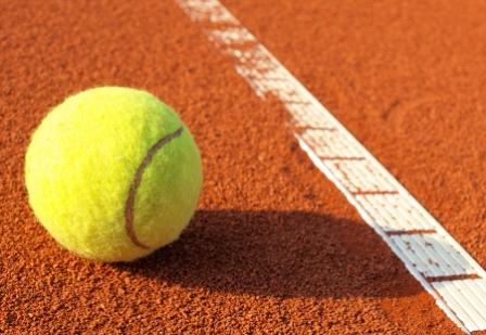 Madrid Open Tennis 2021, Premium Seating